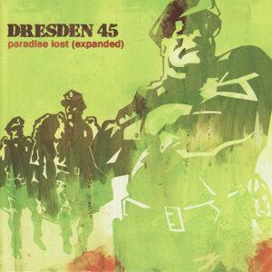Dresden 45 歌手頭像