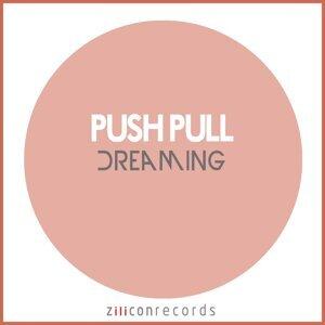 Push Pull 歌手頭像