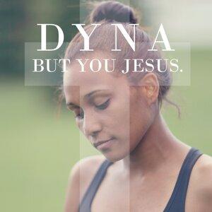 Dyna 歌手頭像