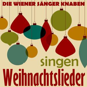 Die Wiener Sangknaben 歌手頭像