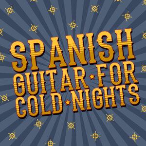 Spanish Guitar Music, Guitar, Guitar Song 歌手頭像