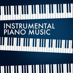 Piano Love Songs, Classical Music Radio, Instrumental 歌手頭像