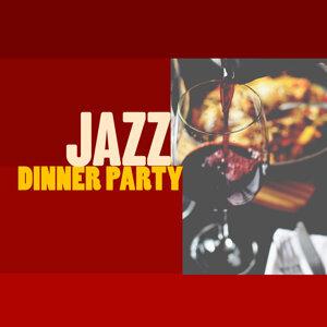 Dinner Music, Perfect Dinner Music 歌手頭像