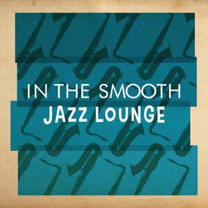 Smooth Jazz, New York Jazz Lounge 歌手頭像