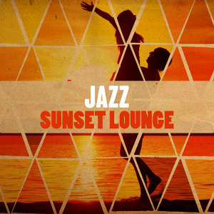Chill Lounge Players, Hong Kong Sunset Lounge Bar, The Chillout Players 歌手頭像