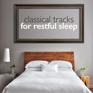 Classical Sleep Music, Relaxing Classical Piano Music, Sleep Baby Sleep & Classical Lullabies 歌手頭像