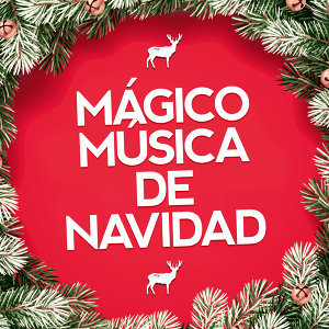Santa Clause, Feliz Navidad, Greatest Christmas Songs and #1 Favourite Christmas Music For Kids 歌手頭像