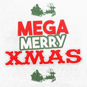 Christmas Singers, Kids Christmas Music Players, Santa Claus 歌手頭像