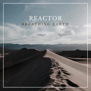 Reactor 歌手頭像