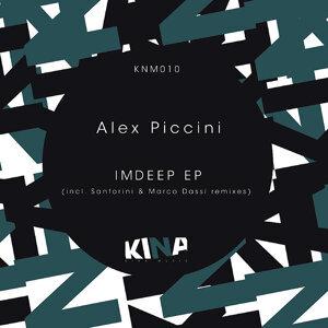Alex Piccini