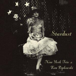 New York Trio & Ken Peplowski 歌手頭像