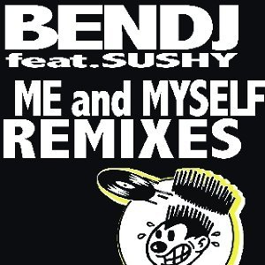 Bendj Feat Sushy 歌手頭像