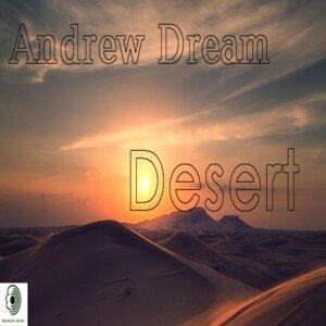 Andrew Dream 歌手頭像