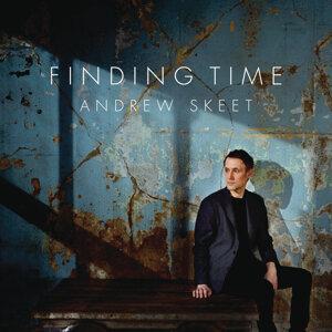 Andrew Skeet 歌手頭像