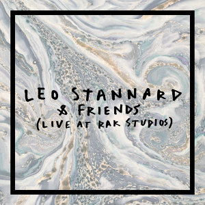 Leo Stannard 歌手頭像