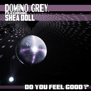 Domino Grey feat. Shea Doll 歌手頭像