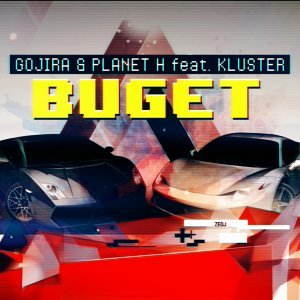 Gojira & Planet H feat. Kluster 歌手頭像