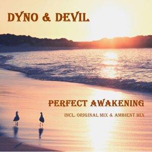 Dyno & Devil 歌手頭像