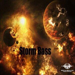 Storm Bass 歌手頭像