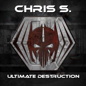 Chris S. 歌手頭像