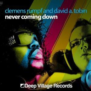 Clemens Rumpf & David A. Tobin 歌手頭像