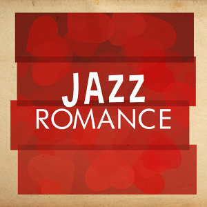 All-Star Sexy Players, Romantic Music Ensemble, The All-Star Romance Players 歌手頭像