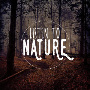 Natural Sounds, Nature Sound Series, Nature Sounds Nature Music 歌手頭像