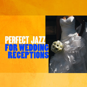 Piano Music Specialists, Restaurant Music Songs, Wedding Day Music 歌手頭像