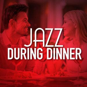 Dinner Music, Restaurant Music Songs 歌手頭像