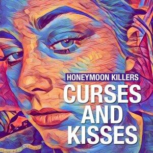 Honeymoon Killers 歌手頭像