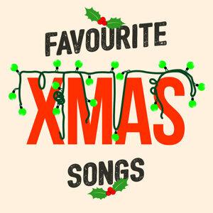 Christmas Music and Holiday Hits, Christmas!, Christmas, Christmas Carols & Hymn Singers 歌手頭像