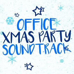Chlidren's Christmas, Christmas Office Party Hits, Xmas Classics 歌手頭像