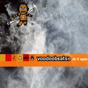Voodoobeats