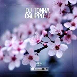 DJ Tonka & Calippo 歌手頭像