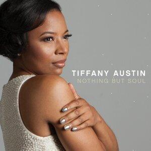 Tiffany Austin 歌手頭像