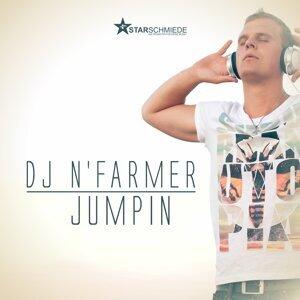 DJ N'Farmer 歌手頭像