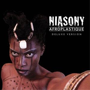Niasony