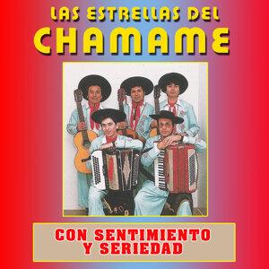 Las Estrellas del Chamame 歌手頭像