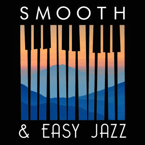 Easy Listening, Instrumental Music Songs, Smooth Jazz Spa 歌手頭像