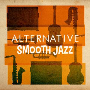 Alternative Jazz Lounge, Light Jazz Academy, Smooth Jazz 歌手頭像