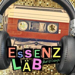 Essenz feat. DJ Dabelyu 歌手頭像