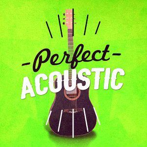Acoustic Hits, Afternoon Acoustic 歌手頭像