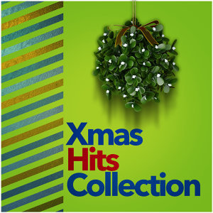 Weihnachtslieder, Xmas Classics, Xmas Hits Collective 歌手頭像