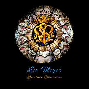 Leo Meyer 歌手頭像