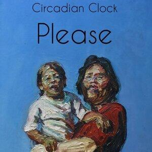Circadian Clock 歌手頭像