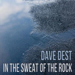 Dave Dest 歌手頭像