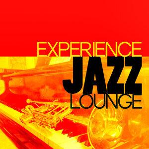 The Piano Lounge Players, Hong Kong Sunset Lounge Bar, Jazz Lounge 歌手頭像