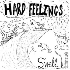 The Hard Feelings