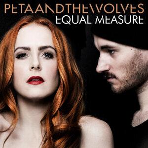 Peta & The Wolves