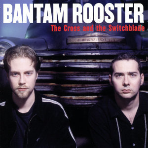 Bantam Rooster 歌手頭像